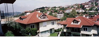 Bosphorus ADIGUZEL Villas Project.jpg