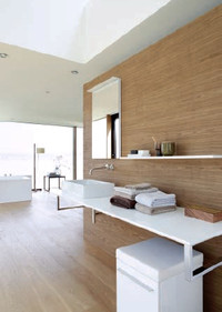 bathroom furniture7.jpg