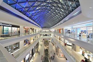 Shopping centers.jpg