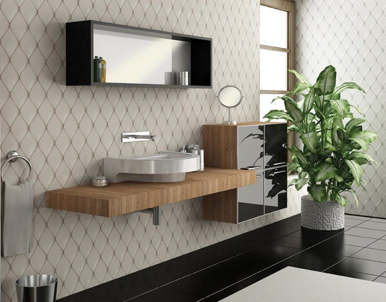 serra-seramik-banyo-fayans-modelleri.jpg