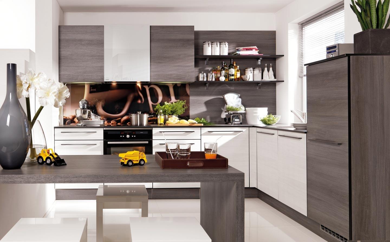kitchenfurniture4.jpg