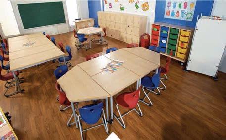 school furnitures6.jpg