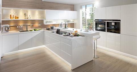 kitchenfurniture1.jpg