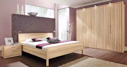 project furnitures2.jpg