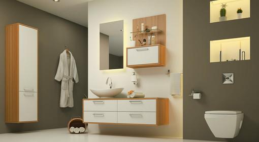 bathroom furniture3.jpg