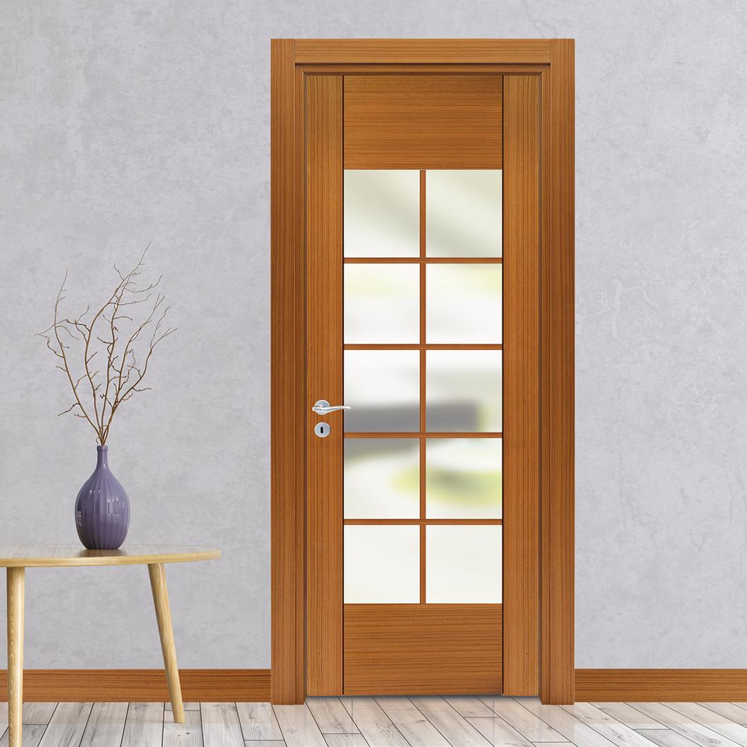 DOORS8.jpg