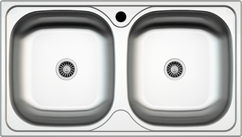 sink22.png