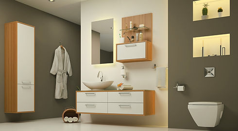 bathroom furniture3.jpg
