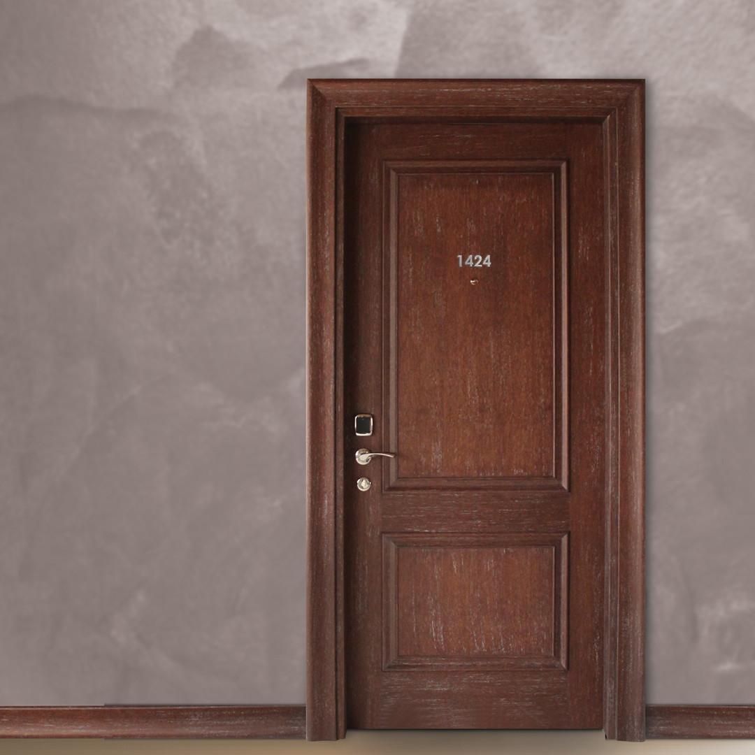 HOTEL DOORS9.jpg