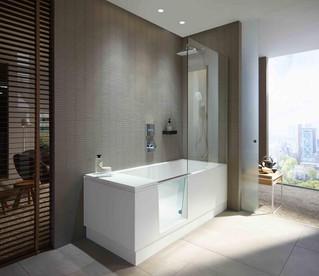 showerbath22.jpg