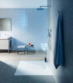 showerbath5.jpg