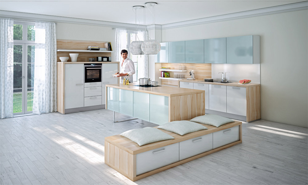 kitchenfurniture2.jpg