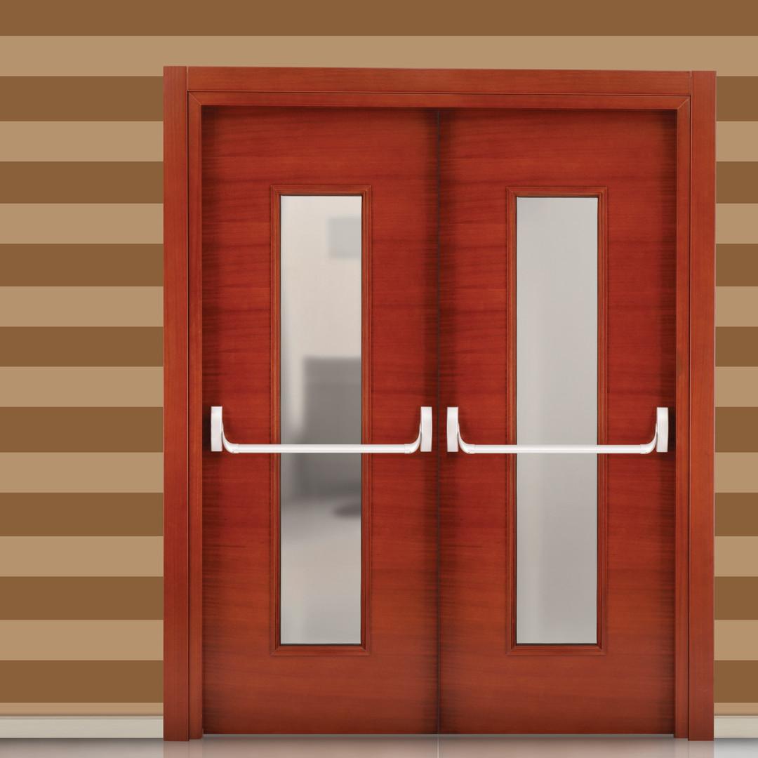 FIRE DOORS.jpg