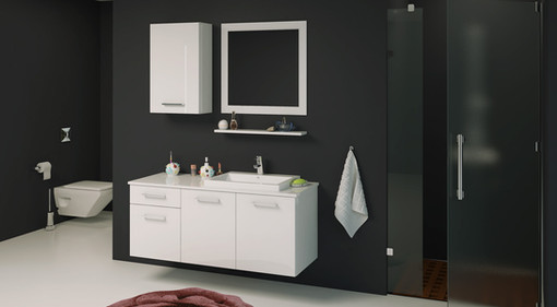 bathroom furniture2.jpg