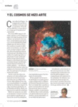 ASTRONOMIA JuliaART.jpg