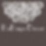 BaBaya_Logo.png
