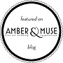 Amber and Muse