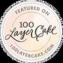 bayaflor design sur blog 100layercake.com