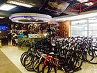 almacen de bicicletas y accesorios en ecuador