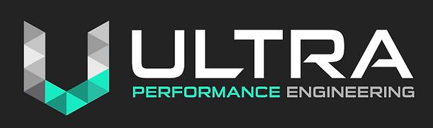 Ultra Performance Engineering Ltd