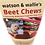 Thumbnail: Beet Dog Chews  Naturally Delicious