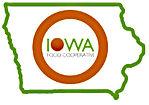 iowa food coop logo.jpg