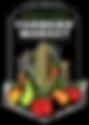 downtown fm logo.png