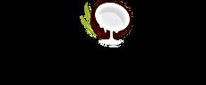 coconut Dreams Basic Logo 2 lines_black2