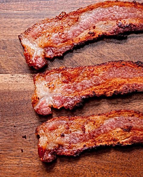 Organic Bacon Strips.jpg