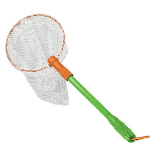 Bug Catching Kit