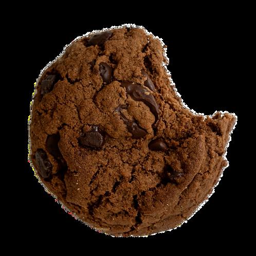 Cookie Baker Dozen Packs