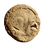 Thumbnail: Cookie 6-Packs
