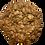 Thumbnail: Cookie Baker Dozen Packs