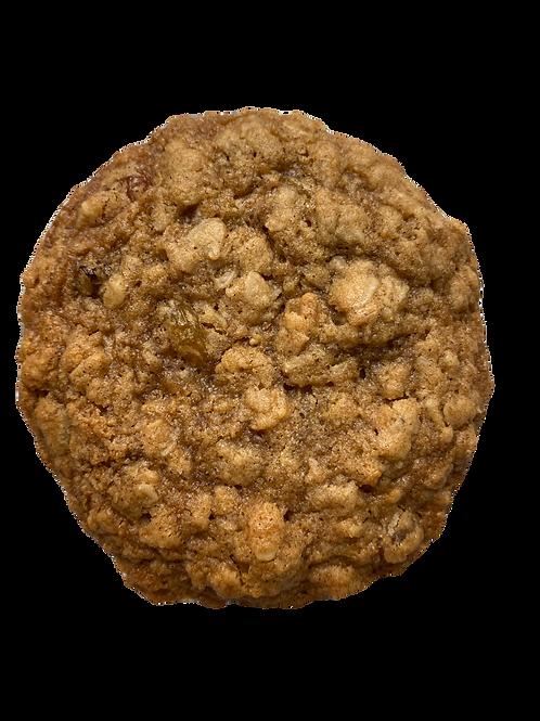 Cookie 6-Packs