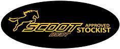 stockist-logo-1024x425.jpg