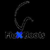 Flex_hoof_boots_logo_edited.webp