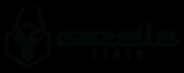 logo_GazelleTents_black_horizontal_cmyk-