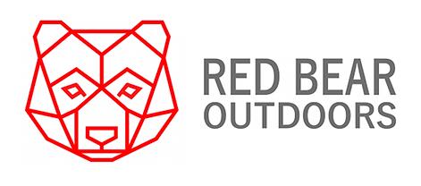 redbearoutdoors.png