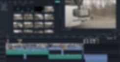 videoeditor.JPG