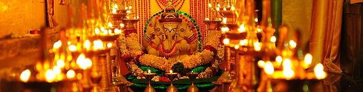Hindu-Festivals-TemplePurohit-Banner-4_c