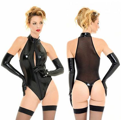 Body String Béatrice de Catanzaro