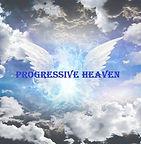 Wings-clouds logo5.jpg