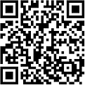 PHR App QR code