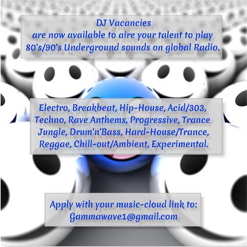 DJs Wanted.jpg