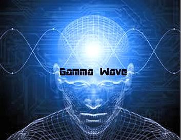 GammaWave%201_edited.jpg
