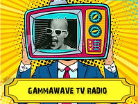 Gammawave TV Radio