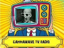 Gammawave TV Radio