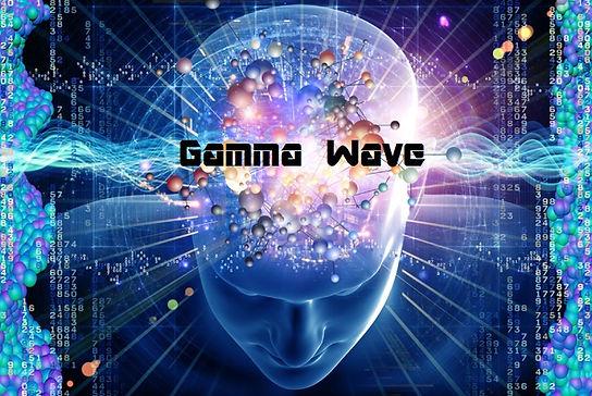 Gamma Wave 3.jpg