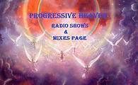 PURPLE ANGELS logo3 shows mixes page.jpg