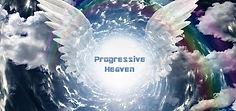 Progressive Underground Sounds